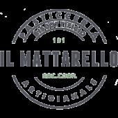 Mattarello_Logo_750x750